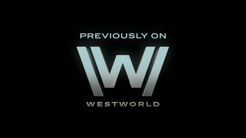 《西部世界》第三季第四集《West world》S03E04插图